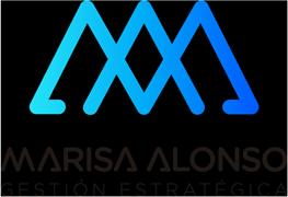 Gestión estratégica, Interim Management y asesoramiento empresarial