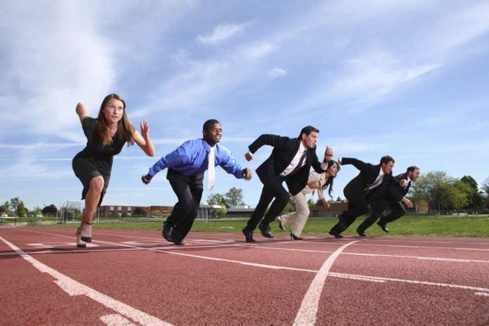 La responsabilidad del Lider en la motivación de su Equipo