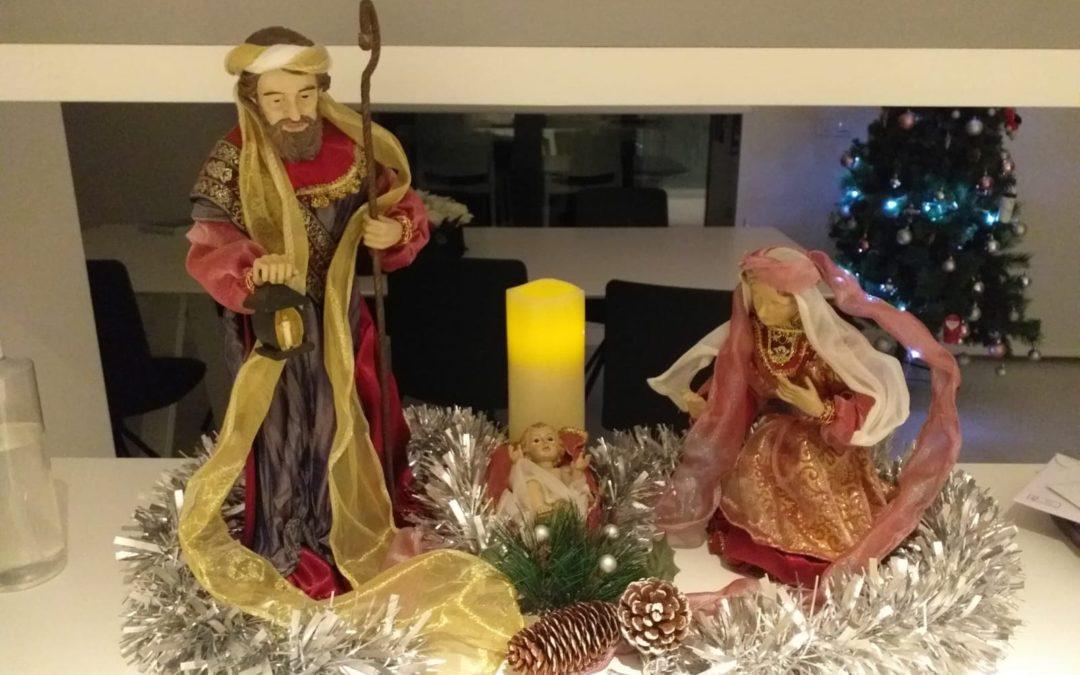 ¡¡¡ Feliz Navidad !!!